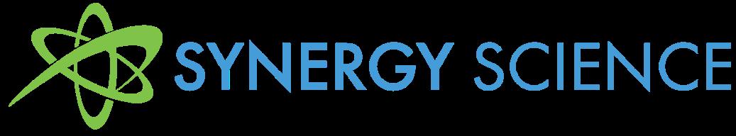 synergy-science-logo-img